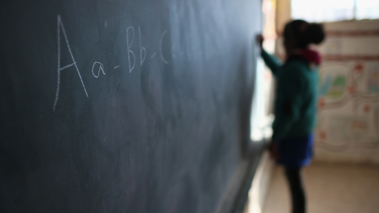 Akadémikusok olvastak be Palkovicsnak