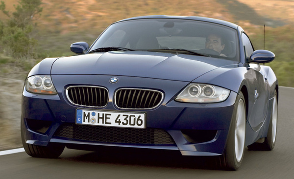 BMWZ4MCoupe-1692 3