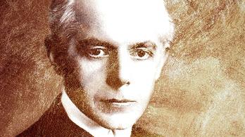 Bartókról angolul