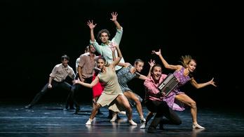 Mik az idei kortárs tánc és balett trendek?