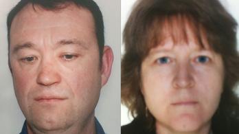 Gyilkosság miatt nyomoznak a rejtélyesen eltűnt francia család ügyében