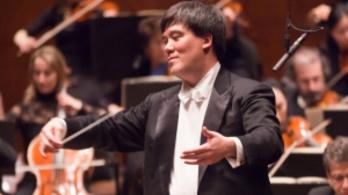 A New York-i Filharmonikusok szerint a zene nem ismer országhatárokat