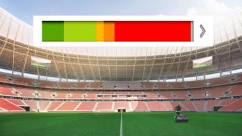 Így nőtt ötszörösére a Puskás stadion ára