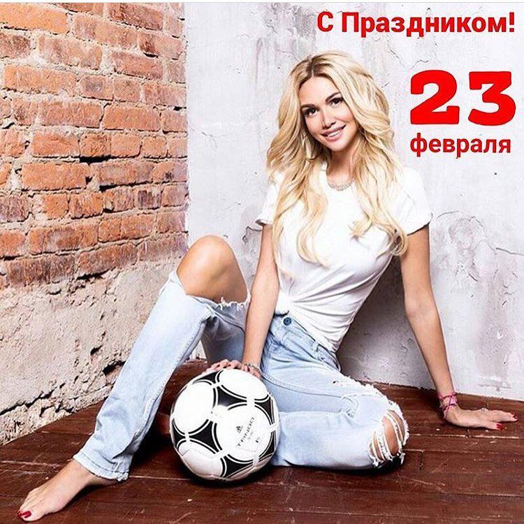 A legújabb megbízatása szintén a focihoz köthető.