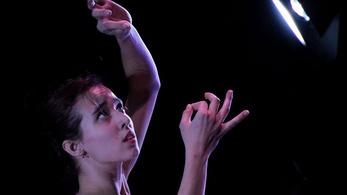A kortárs tánc a legőszintébb táncforma