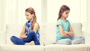 Cicaharc és barátnő-féltékenység: tízévesen durvul a helyzet