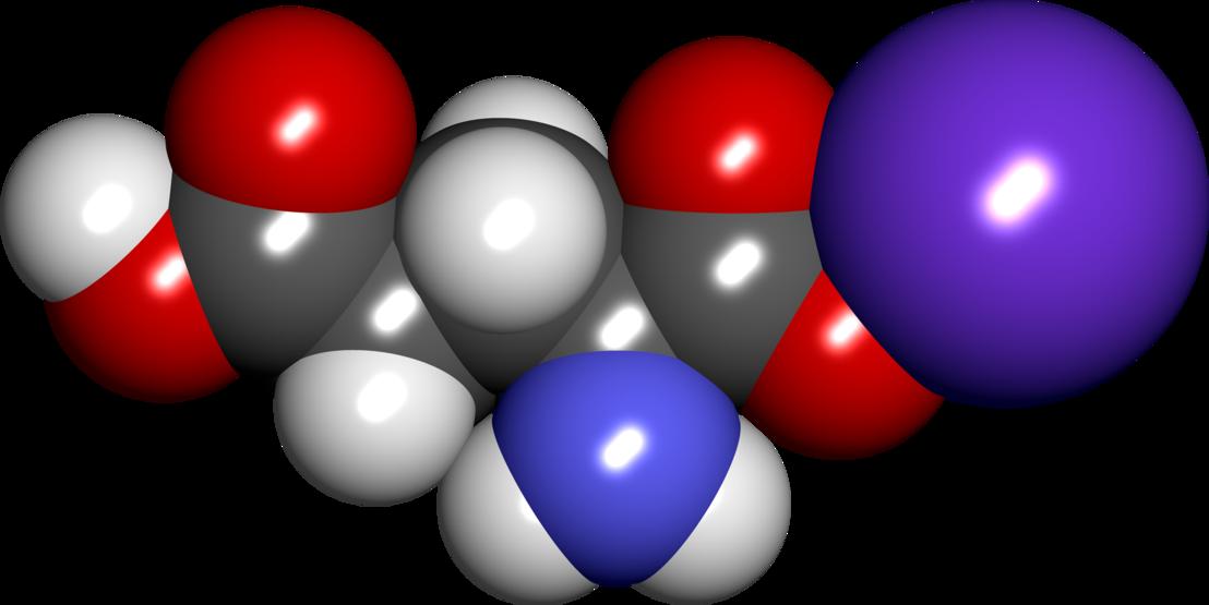 Monosodium glutamate spacefill.png