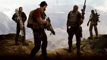 Bolívia kiakadt Franciaországra egy videojáték miatt