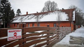 Nyomoznak az EU-s pénzből vadászházakat építő izsáki polgármester ügyeiben