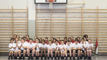 Döntött a kormány, kilencosztályossá alakítanák az általános iskolát