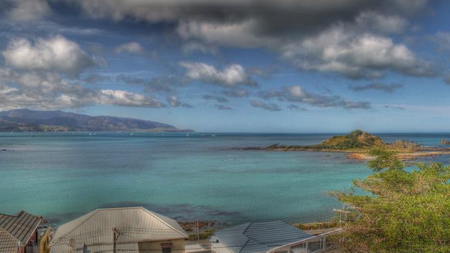 Egy hét ingyen Új-Zélandon? Nem lehetetlen