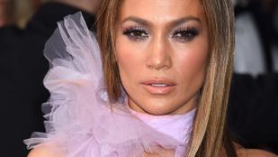 Jennifer Lopez: megvan annak az oka, hogy nem vagyunk együtt