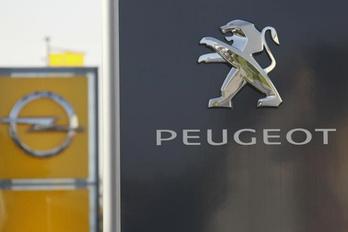 Globális terjeszkedésről beszél a Peugeot