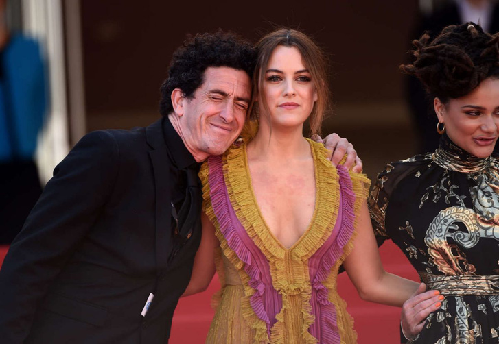 riley-keough-at-american-honey-premiere-at-2016-cannes-film-fest