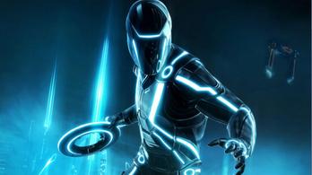 Újabb Tron-reboot jön, de hogy állunk a minekkel?