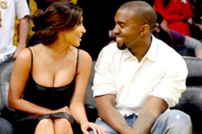 kardashian lead