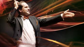 A következő évadban is hallható a Müpában a Pannon Filharmonikusok