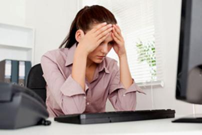 munkahely stressz lead