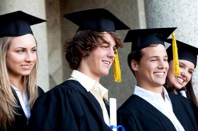 diploma lead