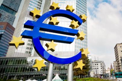 euro lead1