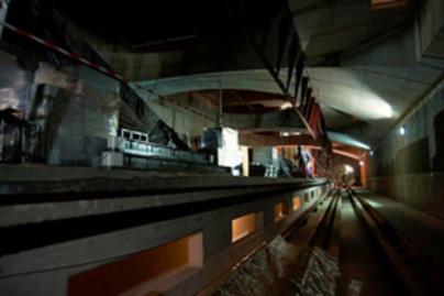 4es metro kicsi