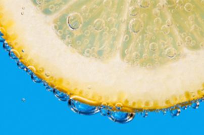 citrom kicsi