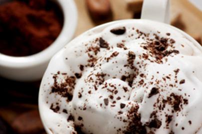 forro csoki lead