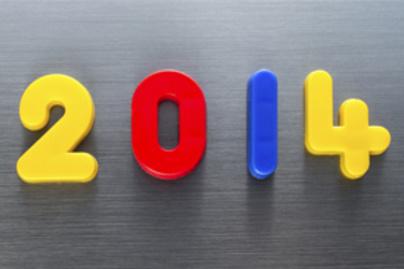 2014 kicsi
