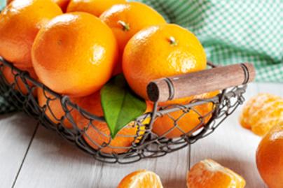 mandarin lead1