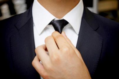 nyakkendo lead1