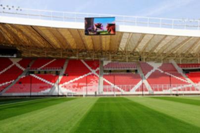 stadion lead