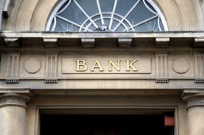 bank kicsi