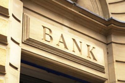 bankepulet lead