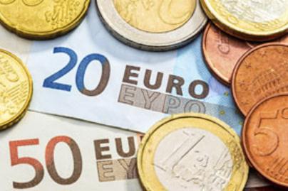 euro lead