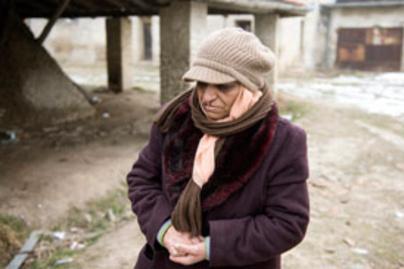 afgan menekult lead