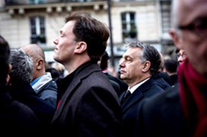 parizs lead