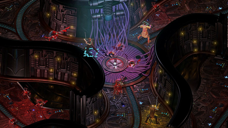 torment-tides-of-numenera-screenshot 1920.0