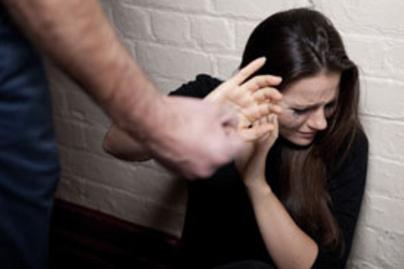 domestic violence lead