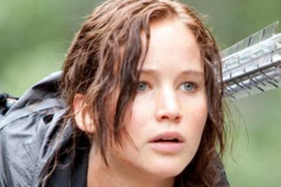 katniss lead