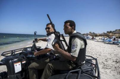 tunezia terror lead