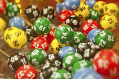 lotto szamok lead