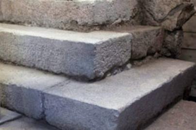 jeruzsalem lelet lead