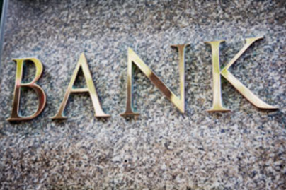 bank 2 lead