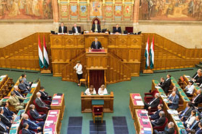 tele parlament lead