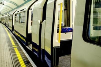 metro lead