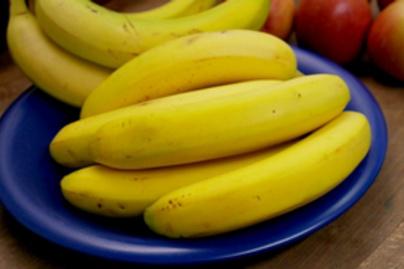 banan-lead