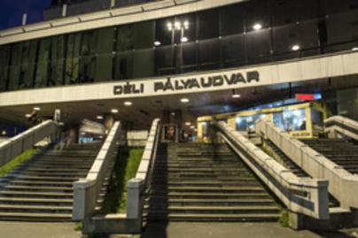deli-palyaudvar-lead