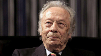 Elhunyt Alberto Zedda, a Scala korábbi művészeti vezetője