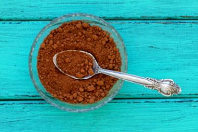 kakao-lead