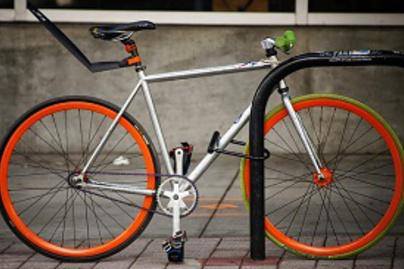 bicikli kresz lead